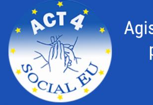 act4socialeurope
