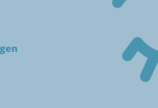 Praktische-gids-Strijden-tegen-partnergeweld.png