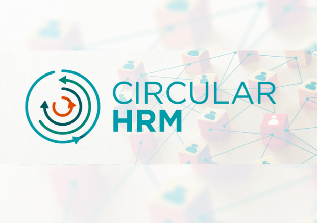 slide_circularHRM.png